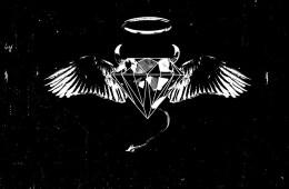 Lamborghini Angels (Front)