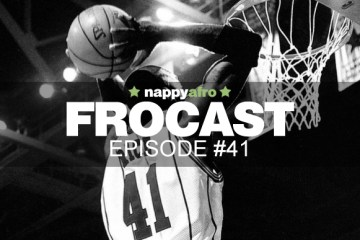 frocast-41