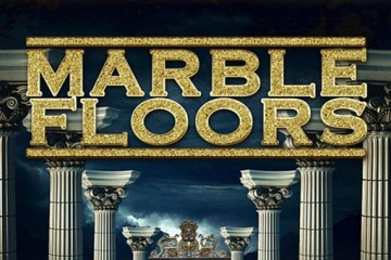 Marble-Floors (Front)