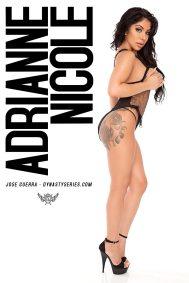 AdrianneNicole-nappyafro-13
