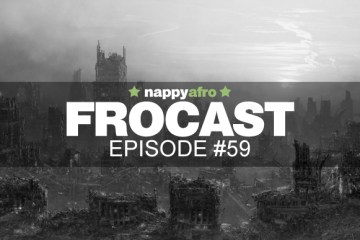podcast hip hop pop culture nappafro