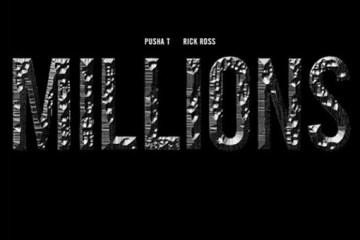 Millions (Front)
