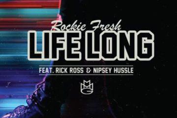 Rockie-Fresh-Live-Long-single-feature
