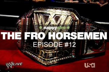 Fro-Horsemen-12