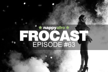 Frocast-63-image