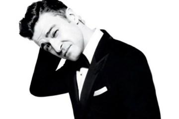 Timberlake (Front)