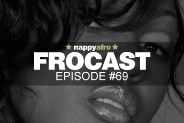 FROCAST-69
