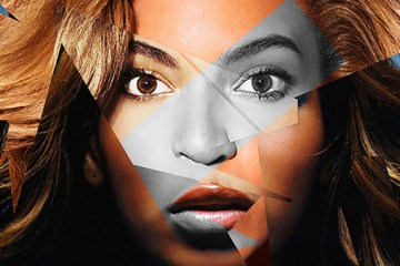 Girls Love Beyonce (Front)