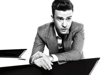 Timberlake Front