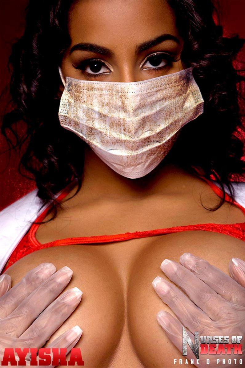 AyishaDiaz-Nurses-nappyafro-10