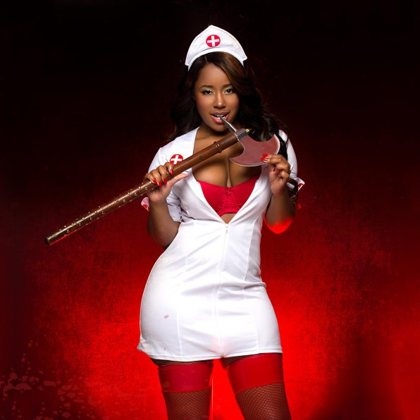 CatWashington-Nurses-nappyafro-11