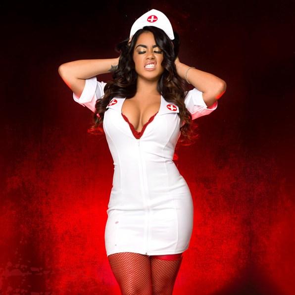 JasminCadavid-Nurses-nappyafro-09