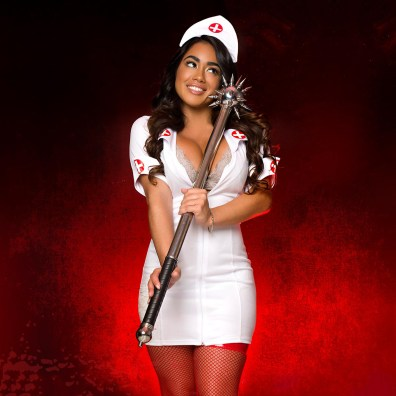 JasminCadavid-Nurses-nappyafro-13