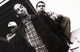 Tha Dogg Pound Front