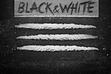 Black-White-Remix-F