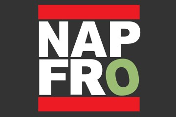 napfro-featured