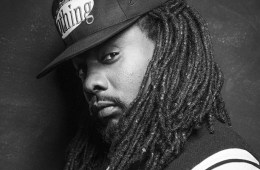 Wale Front