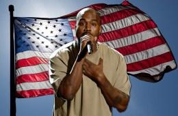 Kanye For Prez