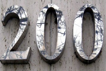 200grid