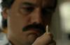 Narcos Season 2 Front