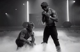 2016-bet-hip-hop-awards-cyphers-front