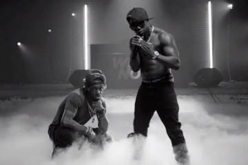 2016-bet-hip-hop-awards-cyphers-front