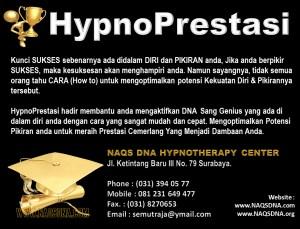 HypnoPrestasi