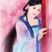 Những người phụ nữ được xem là đẹp nhất trong lịch sử Trung Quốc