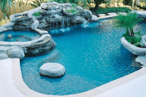 How to Do Your Own Self-Pool-Maintenance