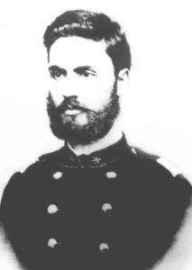 Ангел Кънчев