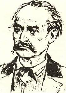 Райно Попович