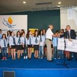 Финален кръг на Народните будители и Аз в Област Пловдив