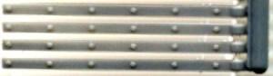 NGM-H553