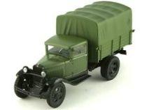 '34 Ford AA (NGM-V874)