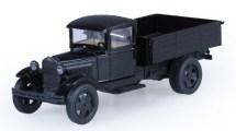 '34 Ford AA (NGM-V251)