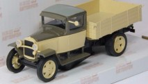 '34 Ford MM (NGM-V253)