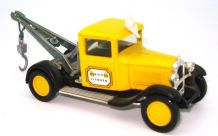 '30 Citroen (NGM-V784) [orange, yellow]