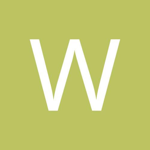 whilefork