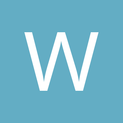 waldpest