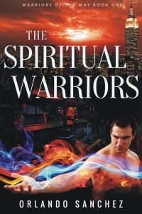 Spiritual Warriors Revised 2015