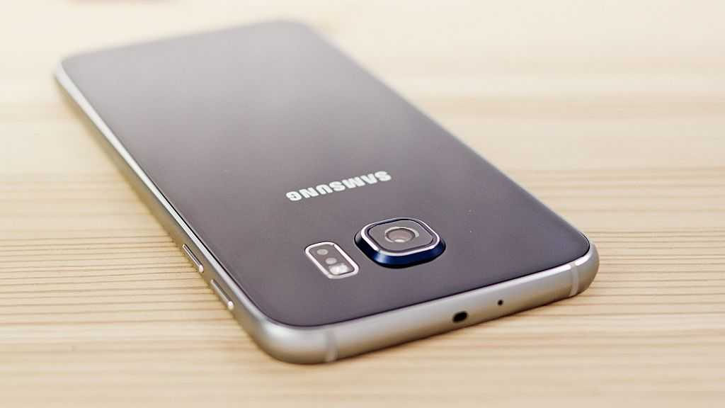 Samsung Galaxy S7 qualified as evolutionary rather than revolutionary by reviewers