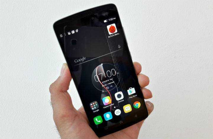 Next Google Nexus Phone: The Confirmed Features!