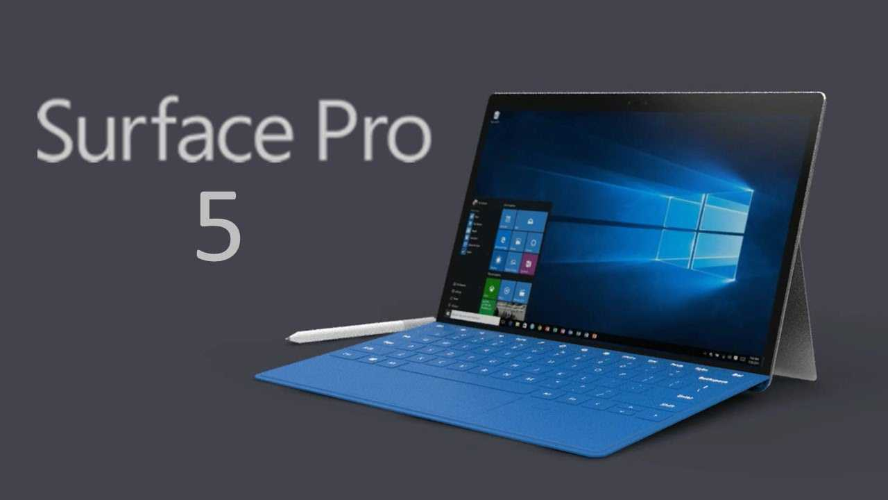 Home Business Microsoft Corporation: Surface Phone To Release In 2017