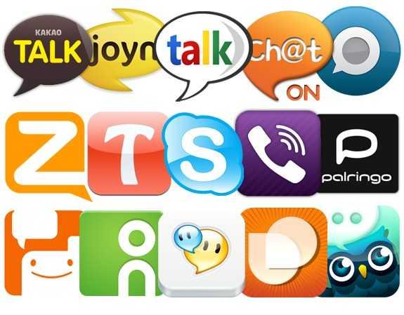 European Union  privacy czars mull privacy regulation for Skype, WhatsApp