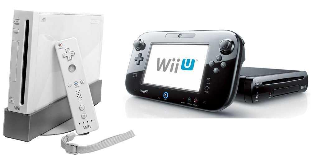 http://i1.wp.com/www.nashvillechatterclass.com/wp-content/uploads/2016/09/Wii-U.jpg