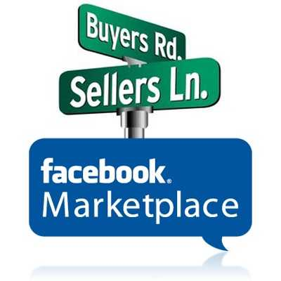 Facebook Introduces Marketplace, A Place to Buy and Sell ...