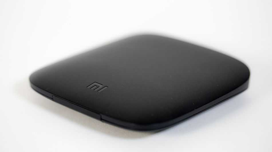 Xiaomi takes on Apple in US with… the Mi Box
