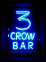 10919-3-crow-bar-2400-0