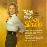 An Interview with Grand Ole Opry Legend Jean Shepard