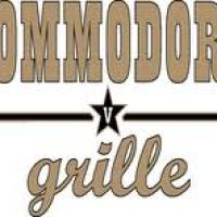 November Schedule for Debi Champion's Writer's Night at The Commodore